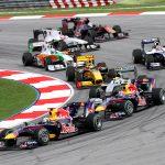 Formel 1-verdensmester misser Grand Prix i Bahrain