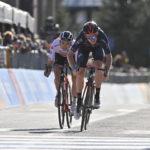 Giro'en får historisk afgørelse