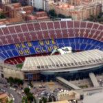 Sikker Real Madrid-sejr i El Clásico