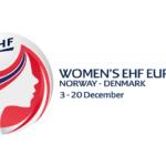 Se kampprogram til EM håndbold 2020