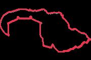 bewaerschole_logo-1