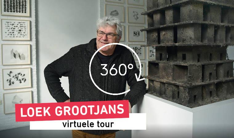 virttour_loek2