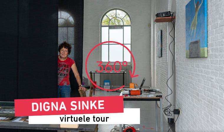 digna_virtueletour1_v2
