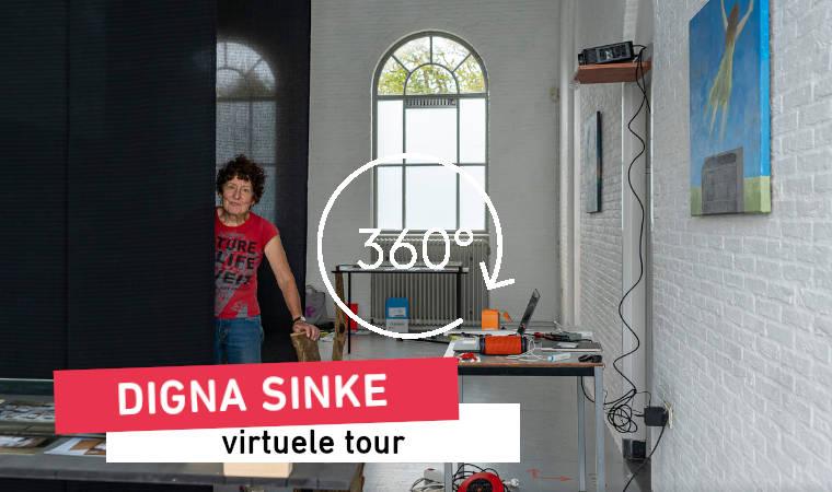 digna_virtueletour2_v2