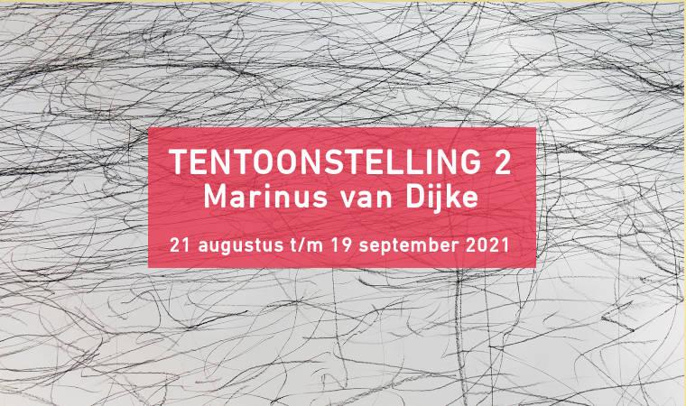 tentoonstelling2_2021_2