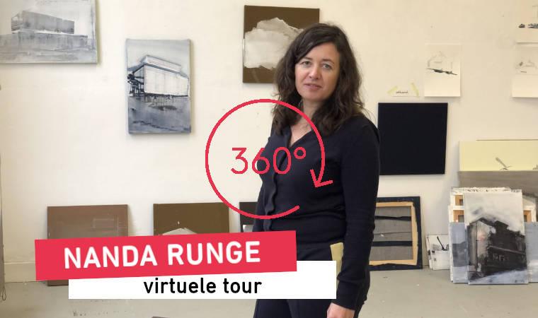 nandarunge_virtueletour1