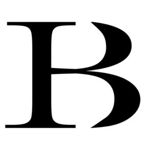 BE(YOU)FULL _ Carlos Simpson Design