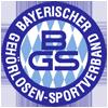 Bayerischer Gehörlosen Sportverband e.V.