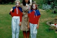carnival-1989-(Cynthia Curtis)