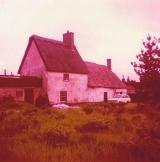 The Rose & Crown Garden 1977