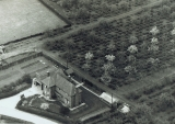 1959 Hollidays Road, (Peter Searle)