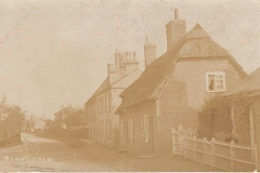 East Street 1909