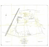 Bluntisham farm land 1919 (Peter Searle)