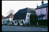 The Prince Of Wales, 2002