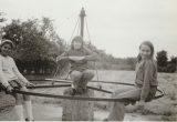 Playground 1971