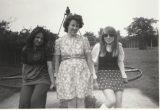 Playground-1973
