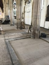 BHP00616P-Church-floor-2019-lime-mortar-being-laid-scaled