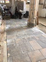 BHP00617P-Church-floor-2019-new-stone-being-laid-rotated