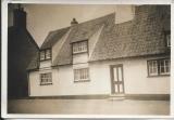 Saracen Pub (Nora Crick)