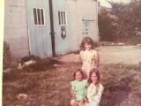 BHP00611P-Amanda-Woodman-Julie-Spinks-Annie-Munro