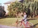 BHP00613P-Jill-Spinks-Post-lady