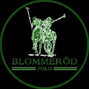 blommerod_hastpolo_transparent-green