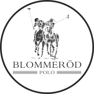 blommerod_hastpolo_transparent-svv