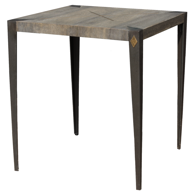 Table CR'OSS small