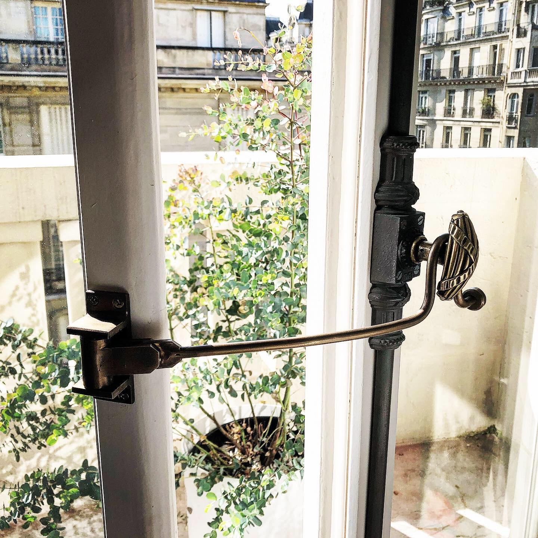 Appartement Privé - Binôme aménagement