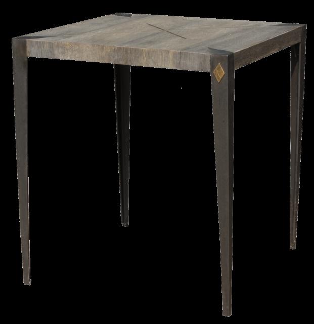 Table CR'OSS small