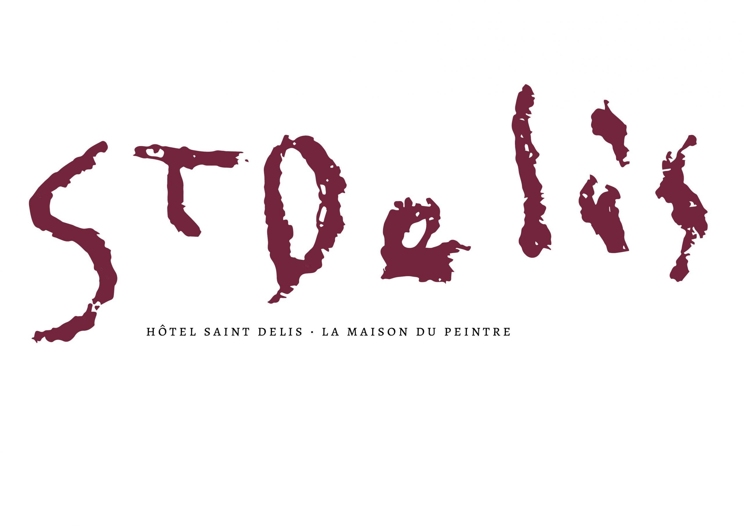Hotel Saint Délis Honfleur