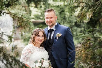 Fotograf für Hochzeit in Aachen