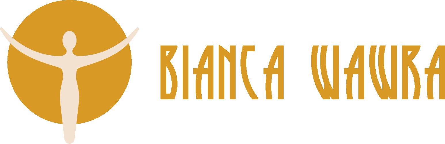 Bianca Wawra