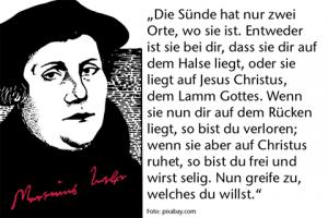 luther-und-die-suende