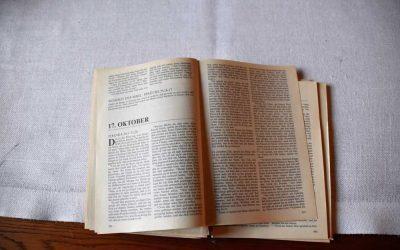 Psalms 150 sister Yvonne