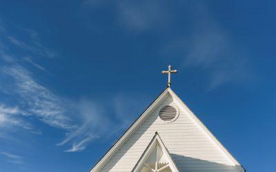Psalms 92 – Sister Yvonne