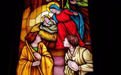 1 Timothy Chapter 1 PastorDavid  Mc Kevit From UK