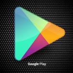 Google-Play-Logo-w1400h1400