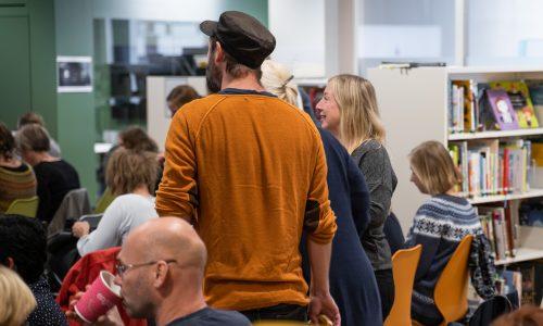 Bokdager_høst_2019_NETT-1