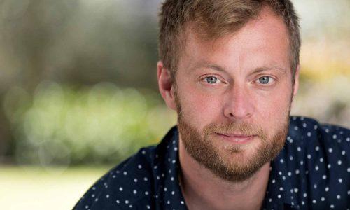 Matt-Finch