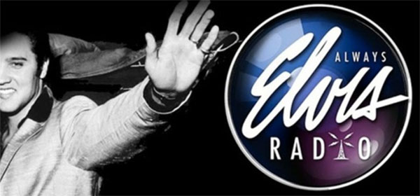 Always Elvis Radio
