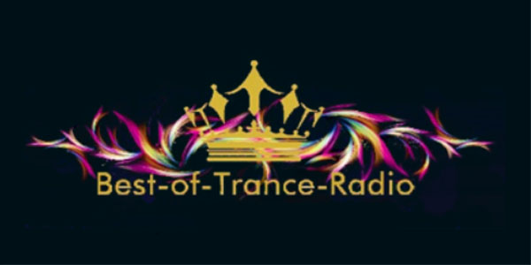 Best Of Trance Radio