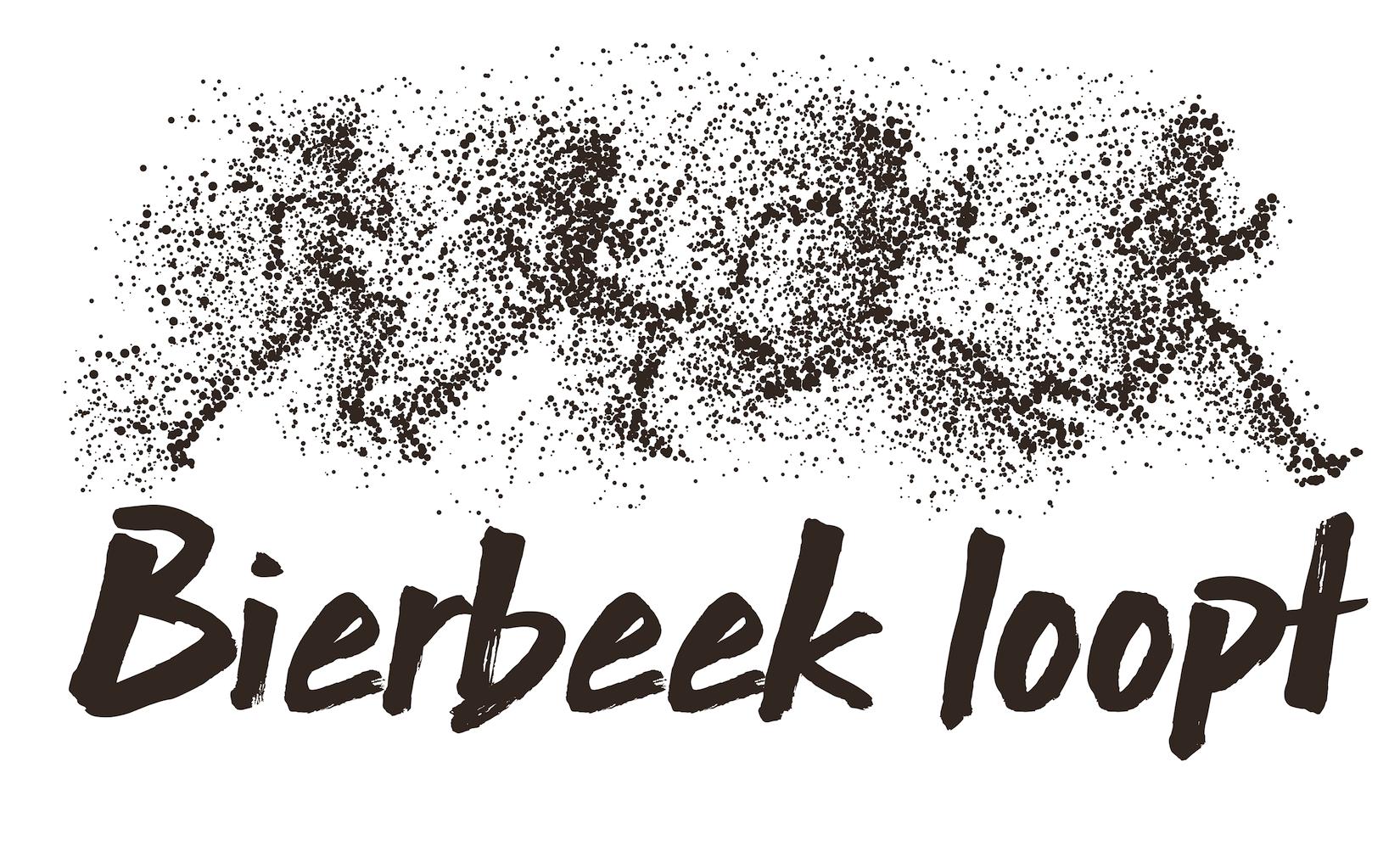 Bierbeek Loopt
