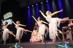 Truderinger Ventil in Kulturzentrum Trudering in München-Trudering 2019