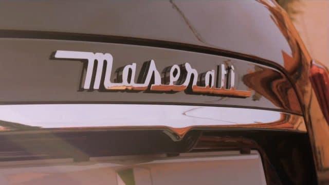 11TH Ferrari, Ascari driving ex..00_04_58_20.Still003