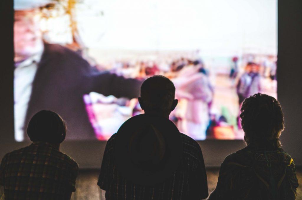 Hvad er en målgruppe? Og hvorfor er det vigtigt for din videoproduktion?