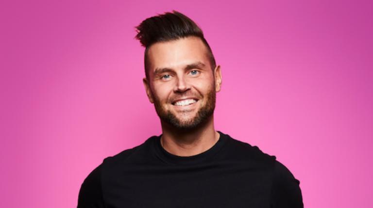 Två nya deltagare - Big Brother Sverige 2021 ...