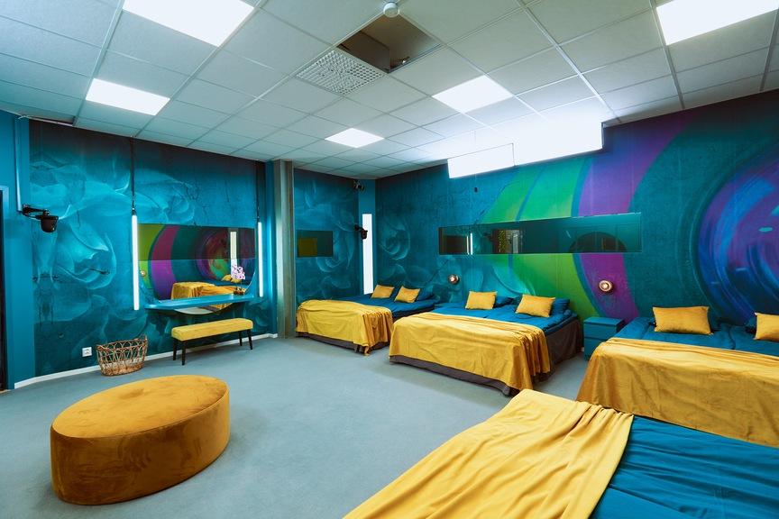 Startsida - Big Brother Sverige 2021 - bigbrothersverige.se