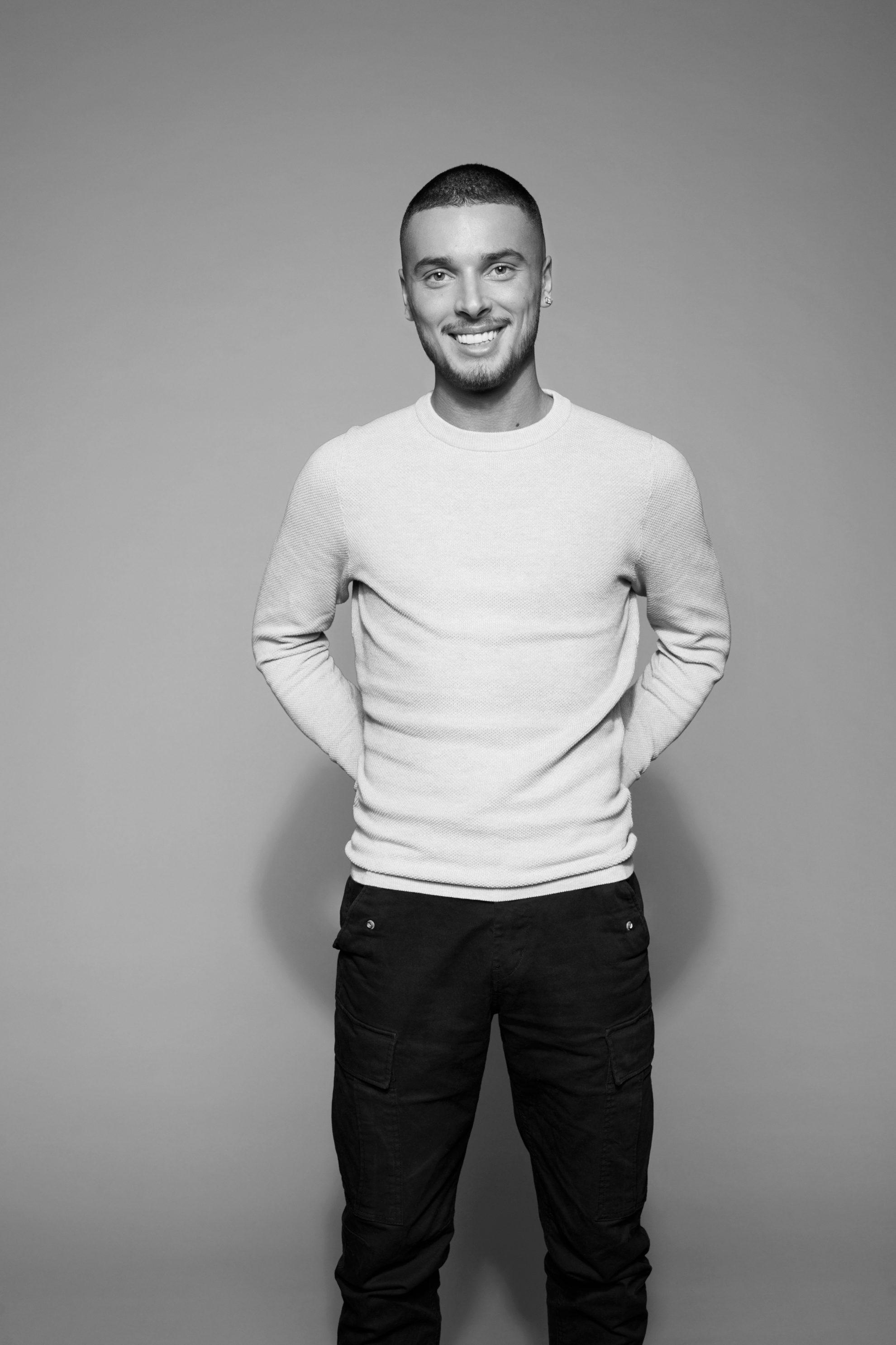 Deltagare - Big Brother Sverige 2021 - bigbrothersverige.se