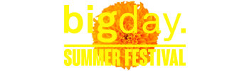 Bigday summer festival